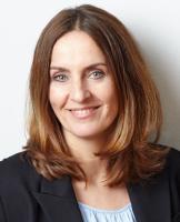 Logo: Kathrin Swoboda – Mediation & Coaching