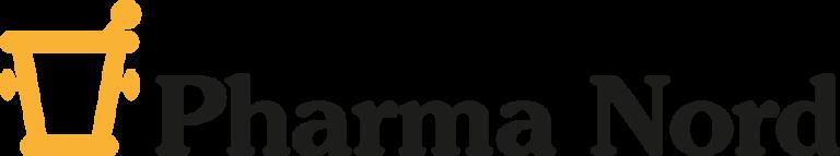 Logo von AMM-Netzwerkpartner Pharma Nord GmbH