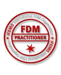 Siegel: FDM-Practitioner