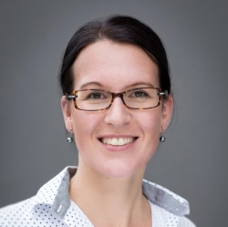 Corinna van der Eerden