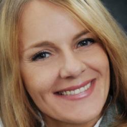 Dr. Maria Wolke